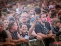 MATAPALOZ-Festival-2017-Pressure-58