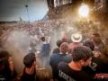MATAPALOZ-Festival-2017-Pressure-63
