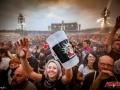 MATAPALOZ-Festival-2017-Pressure-64