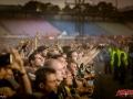 MATAPALOZ-Festival-2017-Pressure-67