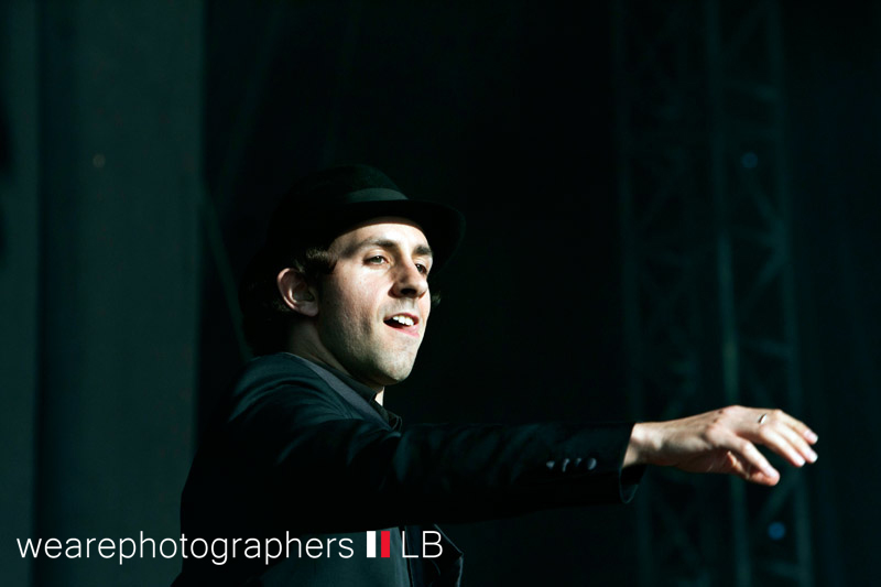 maximo_park_bei_energy_in_the_park_2012_13_20120921_1880862144