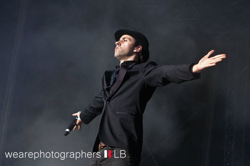 maximo_park_bei_energy_in_the_park_2012_30_20120921_1152508396