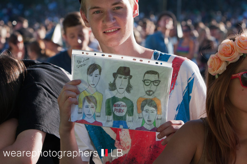 maximo_park_bei_energy_in_the_park_2012_9_20120921_1532437811