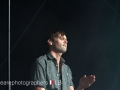 maximo_park_bei_energy_in_the_park_2012_11_20120921_1789269419