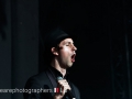 maximo_park_bei_energy_in_the_park_2012_14_20120921_1205502548