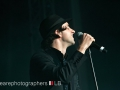 maximo_park_bei_energy_in_the_park_2012_15_20120921_1295778199