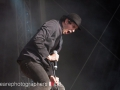 maximo_park_bei_energy_in_the_park_2012_17_20120921_1371288835