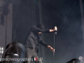 maximo_park_bei_energy_in_the_park_2012_18_20120921_1690518324