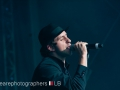 maximo_park_bei_energy_in_the_park_2012_20_20120921_1791005434