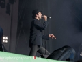 maximo_park_bei_energy_in_the_park_2012_21_20120921_1336610187