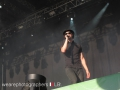 maximo_park_bei_energy_in_the_park_2012_23_20120921_1276305292