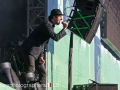 maximo_park_bei_energy_in_the_park_2012_26_20120921_1945833210