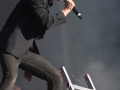 maximo_park_bei_energy_in_the_park_2012_28_20120921_1175225334