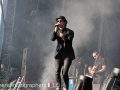 maximo_park_bei_energy_in_the_park_2012_32_20120921_1840430722
