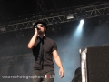 maximo_park_bei_energy_in_the_park_2012_34_20120921_1387534582