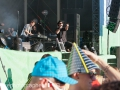maximo_park_bei_energy_in_the_park_2012_37_20120921_1821063884