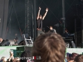 maximo_park_bei_energy_in_the_park_2012_38_20120921_1269908868
