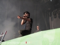 maximo_park_bei_energy_in_the_park_2012_39_20120921_1082447197
