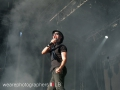 maximo_park_bei_energy_in_the_park_2012_41_20120921_1239032174
