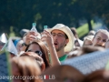 maximo_park_bei_energy_in_the_park_2012_5_20120921_1462614255