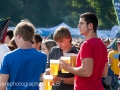 maximo_park_bei_energy_in_the_park_2012_7_20120921_1322824204