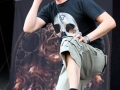 meshuggah_auf_dem_with_full_force_2012_1_20120705_1150211812