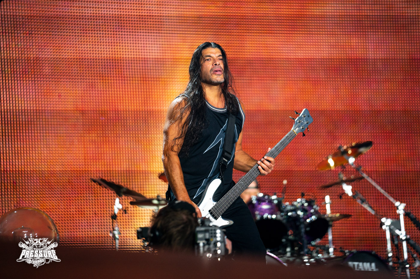 Metallica-Konzertfoto-Mannheim-2019-MarioSchickel-10