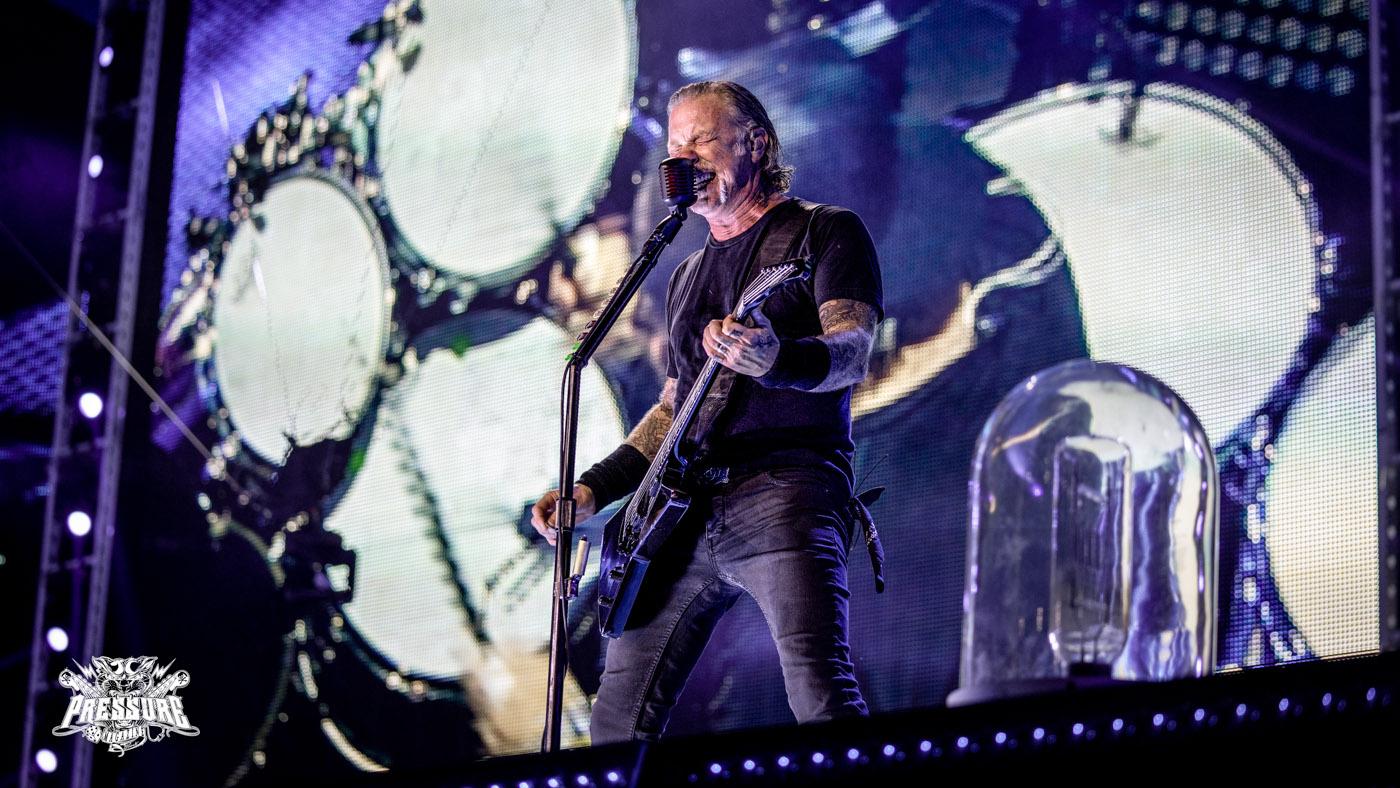 Metallica-Konzertfoto-Mannheim-2019-MarioSchickel-20