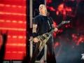 Metallica-Konzertfoto-Mannheim-2019-MarioSchickel-1