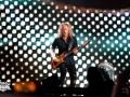 Metallica-Konzertfoto-Mannheim-2019-MarioSchickel-11