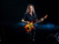 Metallica-Konzertfoto-Mannheim-2019-MarioSchickel-12