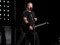 Metallica-Konzertfoto-Mannheim-2019-MarioSchickel-15