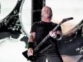 Metallica-Konzertfoto-Mannheim-2019-MarioSchickel-16