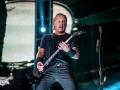 Metallica-Konzertfoto-Mannheim-2019-MarioSchickel-17