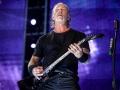 Metallica-Konzertfoto-Mannheim-2019-MarioSchickel-18
