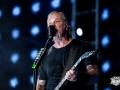 Metallica-Konzertfoto-Mannheim-2019-MarioSchickel-19
