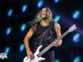 Metallica-Konzertfoto-Mannheim-2019-MarioSchickel-2