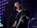 Metallica-Konzertfoto-Mannheim-2019-MarioSchickel-21