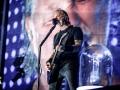 Metallica-Konzertfoto-Mannheim-2019-MarioSchickel-22