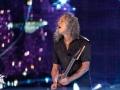 Metallica-Konzertfoto-Mannheim-2019-MarioSchickel-23