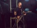 Metallica-Konzertfoto-Mannheim-2019-MarioSchickel-3