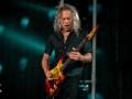Metallica-Konzertfoto-Mannheim-2019-MarioSchickel-4