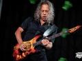 Metallica-Konzertfoto-Mannheim-2019-MarioSchickel-5