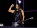 Metallica-Konzertfoto-Mannheim-2019-MarioSchickel-7