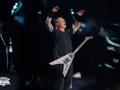 Metallica-Konzertfoto-Mannheim-2019-MarioSchickel-9