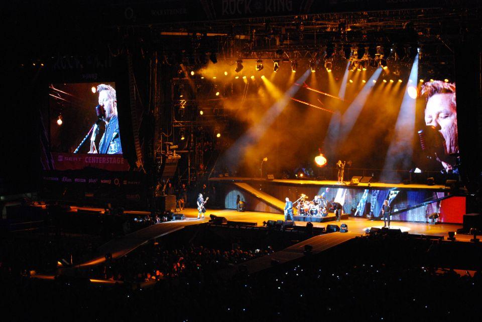 metallica_bei_rock_am_ring_2012_2_20120605_1255973606