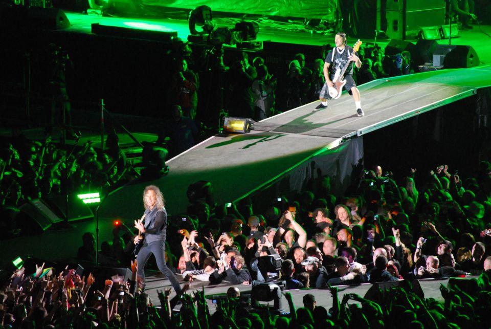 metallica_bei_rock_am_ring_2012_5_20120605_1155147800