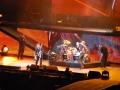 metallica_bei_rock_am_ring_2012_3_20120605_1565481714