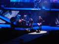 metallica_bei_rock_am_ring_2012_6_20120605_1622406206