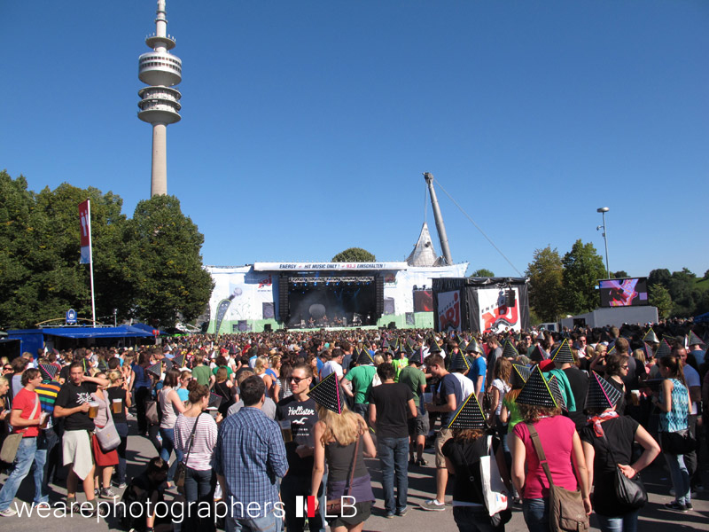 mia_bei_energy_in_the_park_2012_23_20120921_2075636420
